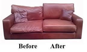 Fixing-Your-Slab-Foam-Cushions