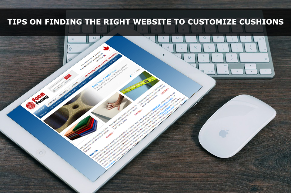 Tips-on-Finding-the-Right-Website-to-Customize-Cushions