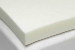 Upholstery Foam Solutions