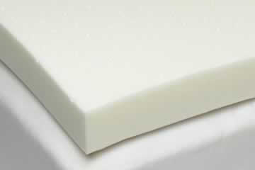 Upholstery Foam Solutions from Canada