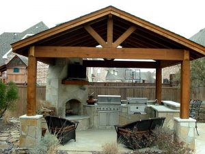 budget-patio-designs