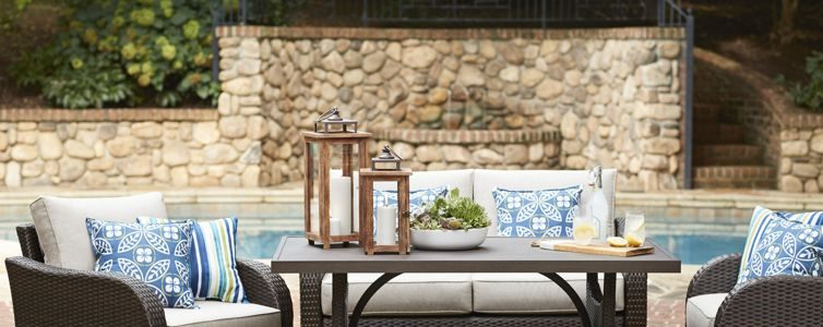 Two Patio Installation Mistakes Most People Make
