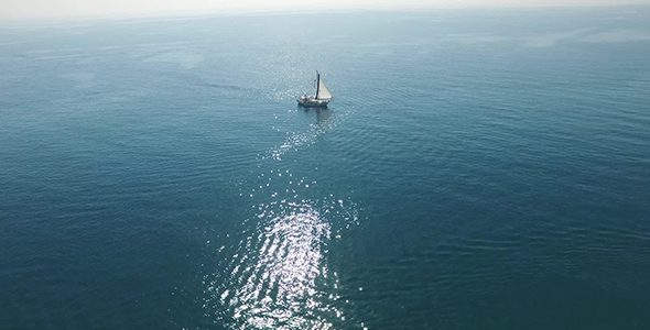 Top Things You Need to Do Before Sailing Out in the Open Water