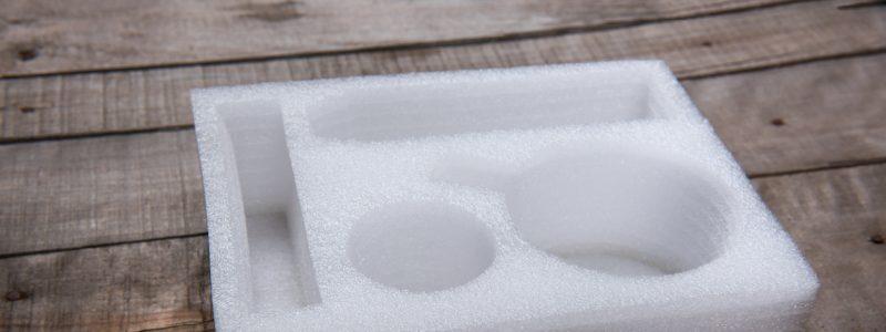 Benefits of Packaging Foam