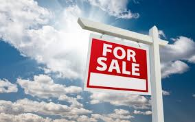 How to Properly Value Your Home For It To Sell