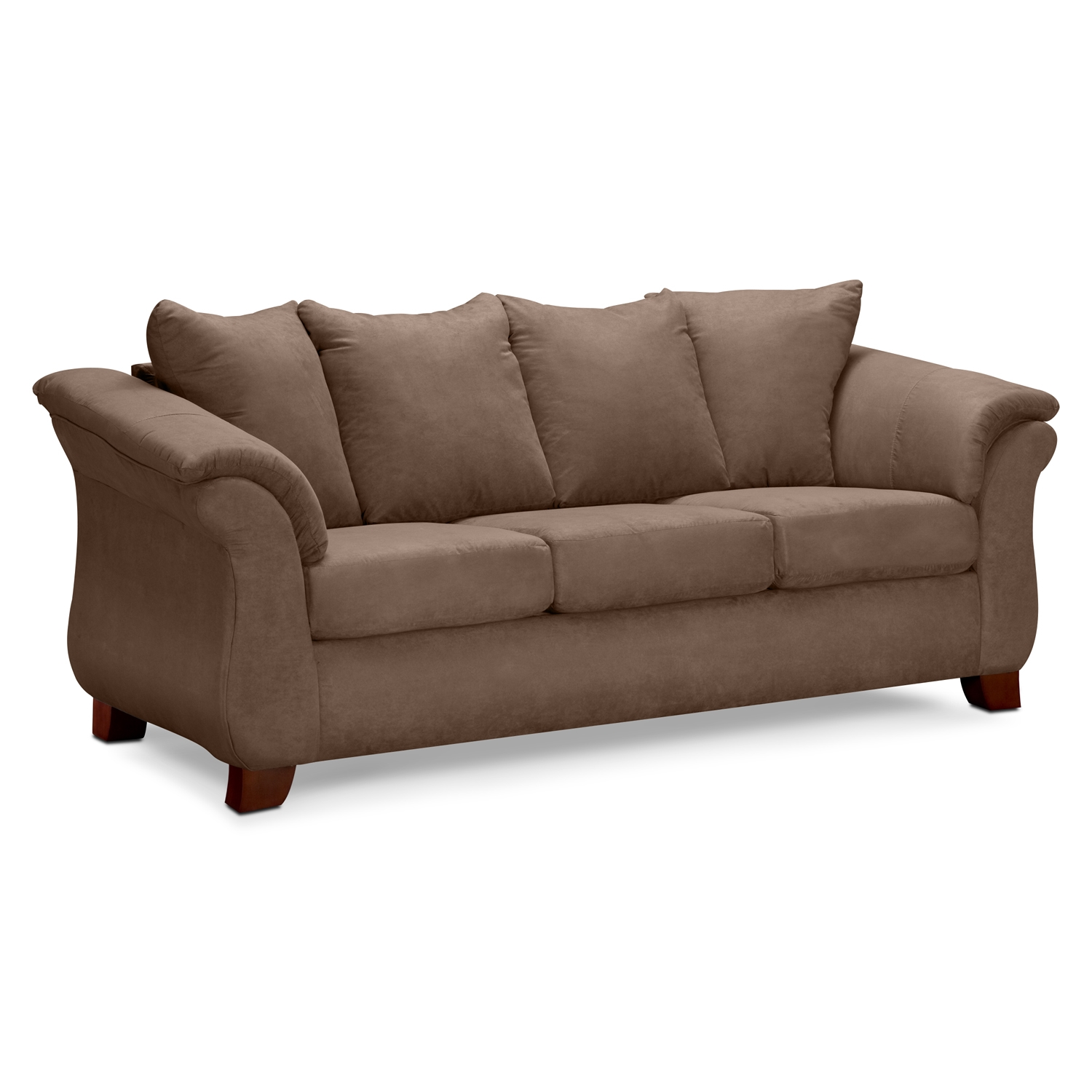 How to Properly Maintain and Care for Your Household Cushions