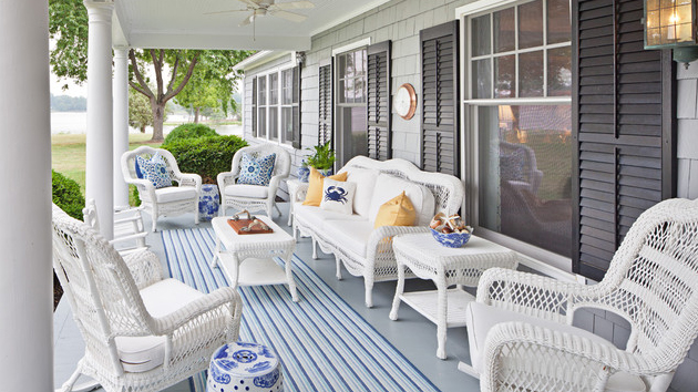 Buy Synthetic Wicker Furniture with Cheap Price