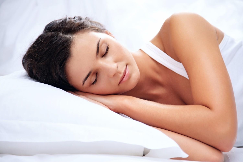 Should you invest in a Memory foam mattress?